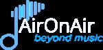 AirOnAir 95.2 FM